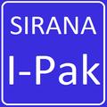 Sirana I-Pak