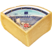 Drniški sir četvrtina