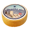 Drniški sir kolut