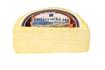 Miljevački sir polovica