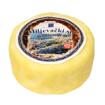 Miljevački sir kolut