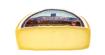 Prominski sir polovica